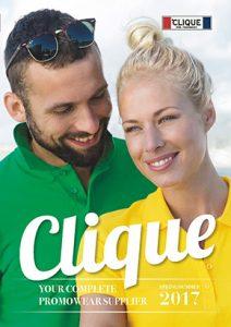 clique_ss17_fi_290px