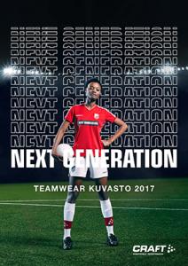 kansi_craft_teamwear_kuvasto_flipbook